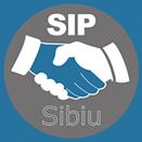 SIP Sibiu